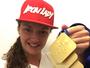 Katinka volta ao pódio mais 5 vezes e se despede de etapa com 11 medalhas