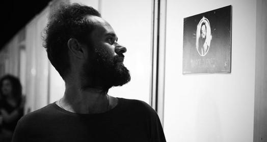 rolé (Raphael Dias/Gshow)