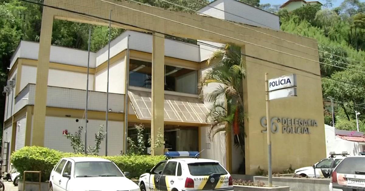 Inquérito vai investigar afogamento em piscina de hotel de Paty do ... - Globo.com