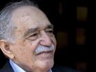 Ouça Gabriel García Márquez ler 'Cem Anos de Solidão'