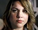 Revolta e perplexidade: lutadoras  de MMA revelam assédio na internet