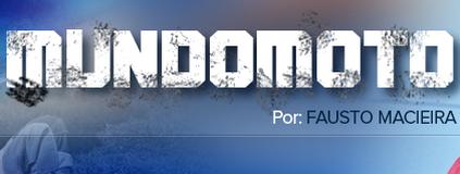 Blog Mundo Moto (Divulgação)