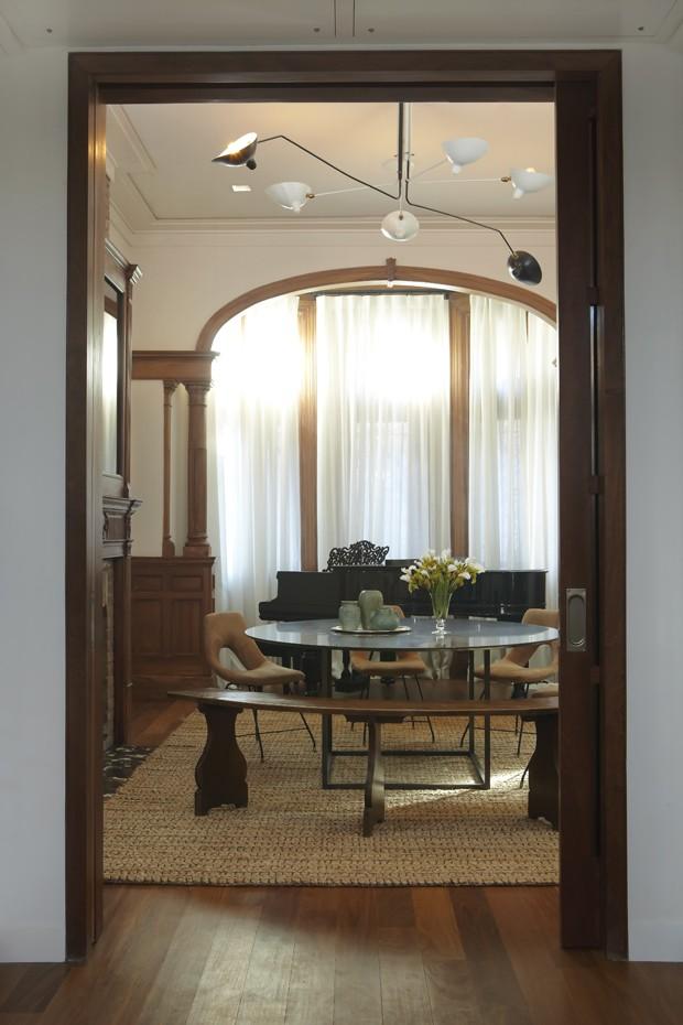 Casa Hay  (Foto: Anastassio Mentis / divulgação)