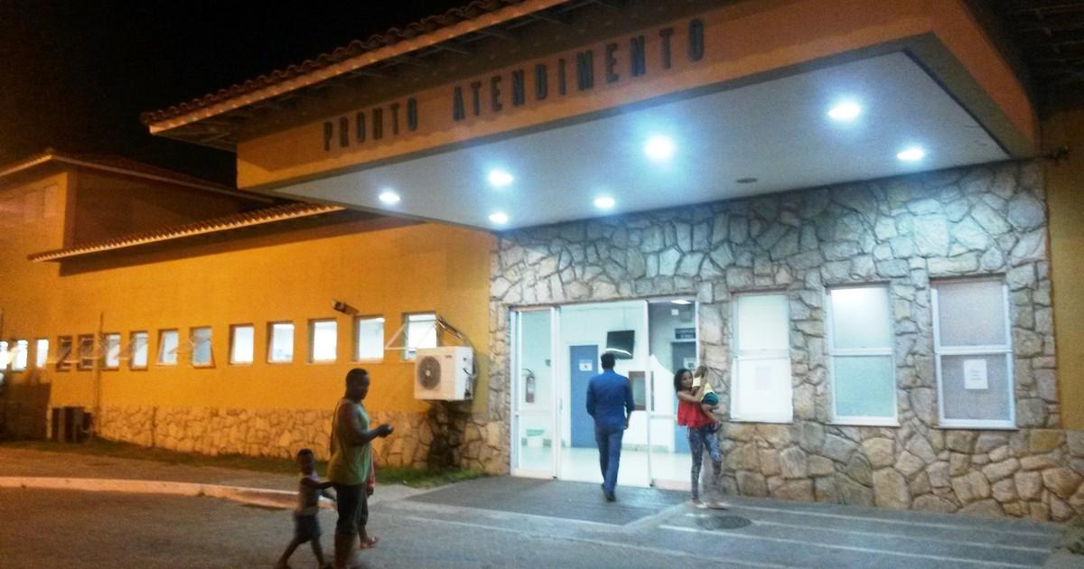 Prefeitura de Búzios, RJ, volta atrás e confirma malária em angolano - Globo.com