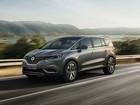 Grupo ambiental diz que carro da Renault polui mais que o permitido