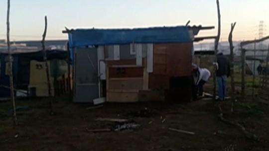 Lista de espera por moradia em Itaquaquecetuba tem mais de 15 mil pessoas