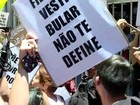 Gaúchos decidem criar memes de candidatos atrasados para o Enem