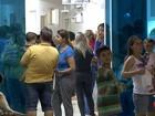Audiência pública discute situação da saúde em Campo Grande