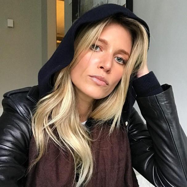 Helena Bordon (Foto: Instagram/Reprodução)