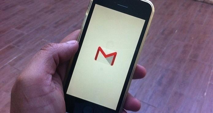 Como adicionar um número extra para acessar sua conta do Gmail (Foto: Marvin Costa/TechTudo) (Foto: Como adicionar um número extra para acessar sua conta do Gmail (Foto: Marvin Costa/TechTudo))