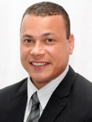 Vereador afirma que foi ameaçado de morte (Foto: Divulgação/Câmara de Cubatão)