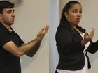Prefeitura de Guarujá, SP, abre inscrições para curso de Libras