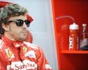 Alonso é campeão do 'jogo limpo' e Maldonado lidera lista de punições