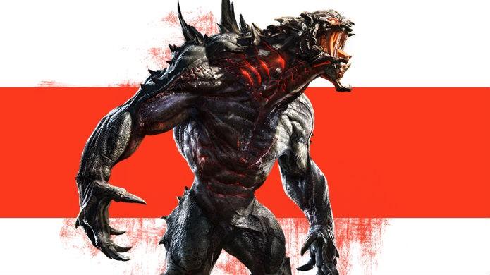 Dicas Para Jogar Evolve E Ganhar Com Cada Monstro No Ps4 Xbox One E