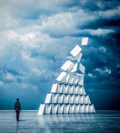 Brasil;Recessão;Lava Jato;A Lava Jato é o novo paradigma para os negócios (Foto: Thinkstock)