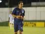 Mantido como titular, Ziquinha crê em classificação com mais sete pontos