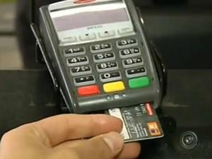 Procon de Itapetininga ressalta que lei prejudicará consumidores (Foto: Reprodução/ TV TEM)