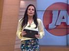 Veja como foi a manhã de candidatos em Porto Alegre nesta quinta (22)