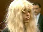 Polícia desmente acusações de Amanda Bynes sobre abuso sexual