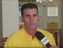 """Mancini lamenta ofertas de """"sobras"""" à Chape: """"Não foi isso que entendemos"""""""