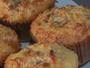 'Caminhos do Campo': aprenda a fazer uma queijadinha de coco, castanha-do-pará e doce de leite