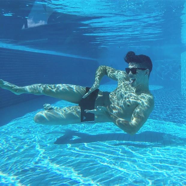 anuncios mulheres sexo na piscina