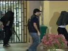 PF realiza cinco ações no Ceará contra suspeitos de compra de votos