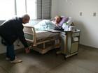 Pacientes de Tatuí reclamam da demora para conseguir cirurgias