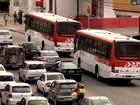 SMTT realiza operação de segurança no transporte coletivo em Maceió