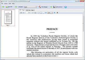 a-pdf ocr download pdf