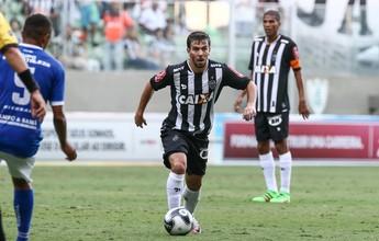 STJD mantém decisão, e Donizete perde reta inicial do Brasileiro 2016