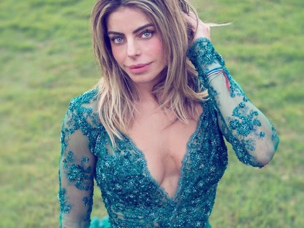 Daniella Cicarelli (Foto: Reprodução/Instagram)