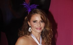 Fotos, vídeos e notícias de Rita Guedes