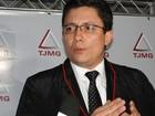 'Nenhuma expectativa de confissão', diz promotor sobre júri de Bola
