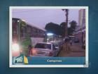 Número de 'panes secas' em ônibus cresce 586% em 2015 em Campinas
