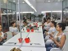 Costa Verde Negócios chega a 12ª edição em Angra dos Reis, RJ