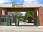 Após 3 meses, campus do IFBA em Vitória da Conquista é desocupado