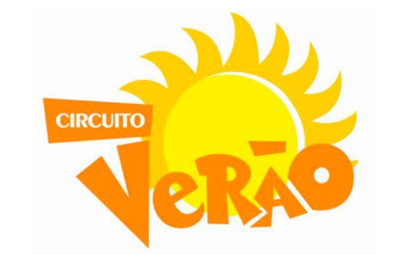 Circuito Verão Inter TV Cabugi (Foto: Divulgação)