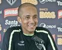 RB Brasil confirma acerto com lateral Triguinho, do Atlético-MG, para a A2