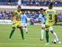 TV Gazeta mostra Sete x Santa Rita; Coruripe e Miguelense também jogam