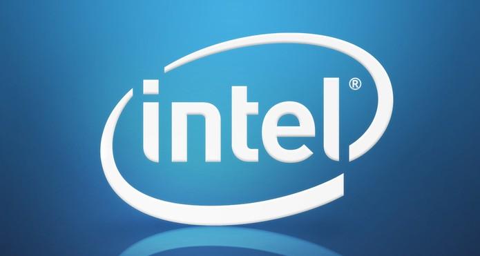 Intel (Foto: Reprodução/digitaltrends.com)
