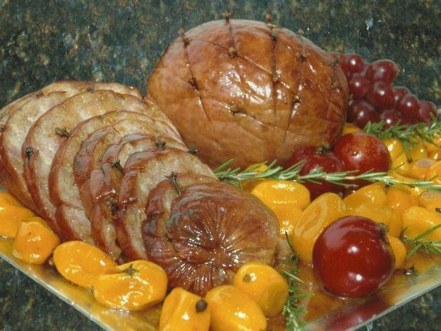 Restaurantes oferecem opções para quem não quer cozinhar no ano novo (Foto: Divulgação)