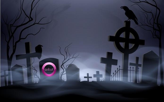 Orkut chega ao fim nesta terça, 30, após dez anos de existência (Foto: Pond5) (Foto: Orkut chega ao fim nesta terça, 30, após dez anos de existência (Foto: Pond5))