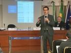 Odebrecht e João Santana são alvos de novas denúncias da Lava Jato