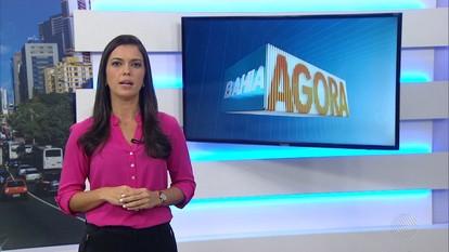 H1N1: doses da vacina se esgotam em Lauro de Freitas