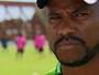 União Barbarense pega o primeiro time fora da Z-6 para diminuir prejuízo