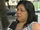 Pacientes de hospital do Rio esperam cerca de 3 anos por cirurgia bariátrica