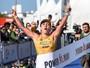 Powerman Brasil: prova de duatlo agita Floripa com quebra de recordes