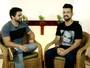 Dennis DJ fala sobre sucessos e parceria com Wesley Safadão