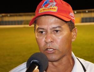 Ramiro Sousa (Foto: Phelipe Caldas)